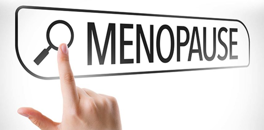 Testosterone and Menopause