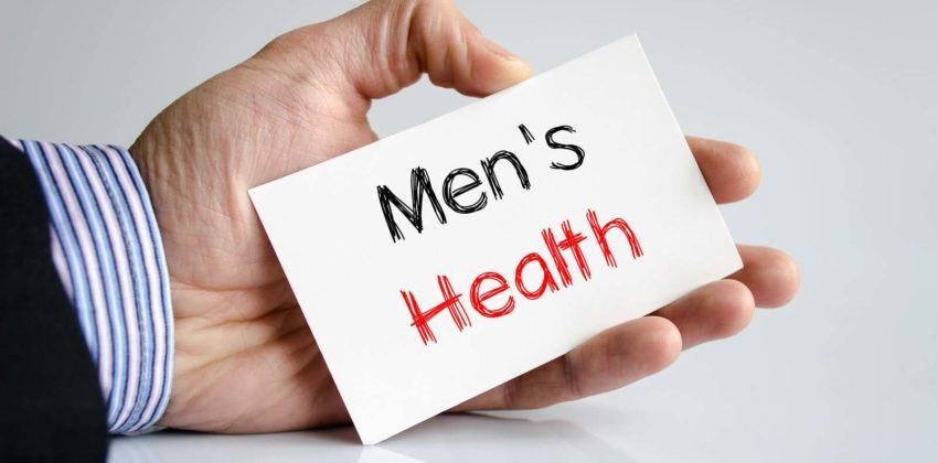 Men Health