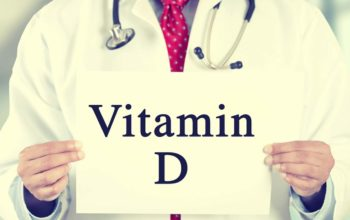Benefits of Getting More Vitamin D