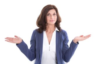 How Menopausal Hormone Therapy