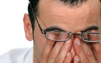 Common Causes of Fatigue