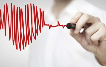 Need for a Healthy Heart