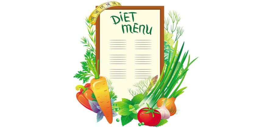 Reasons Why Diets Fail