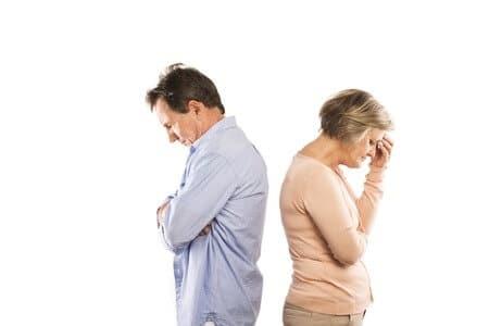 Hormone Imbalance Affects